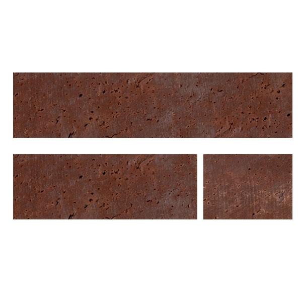 Walnut Cork Brick