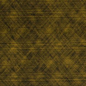 SICIS Vetrite Aquaforte Gold