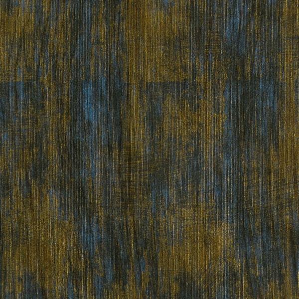 SICIS Vetrite Canapa Papiro Blue