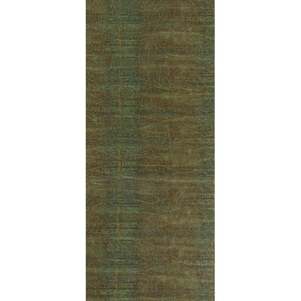 SICIS Vetrite Dragon Papiro Green