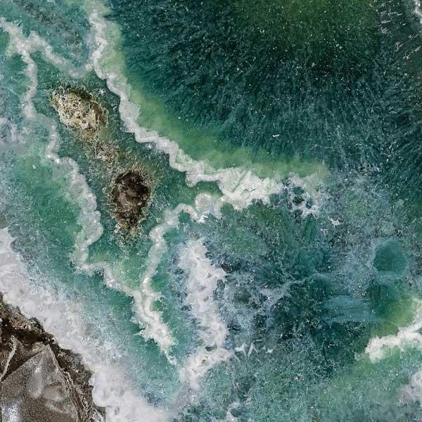 SICIS Gem Reef Chromo