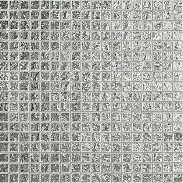 SICIS Colibri Aluminium