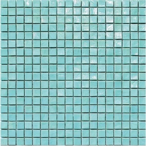 SICIS Murano Smalto Aquamarine 2