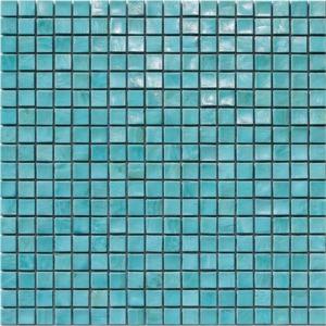 SICIS Murano Smalto Aquamarine 3