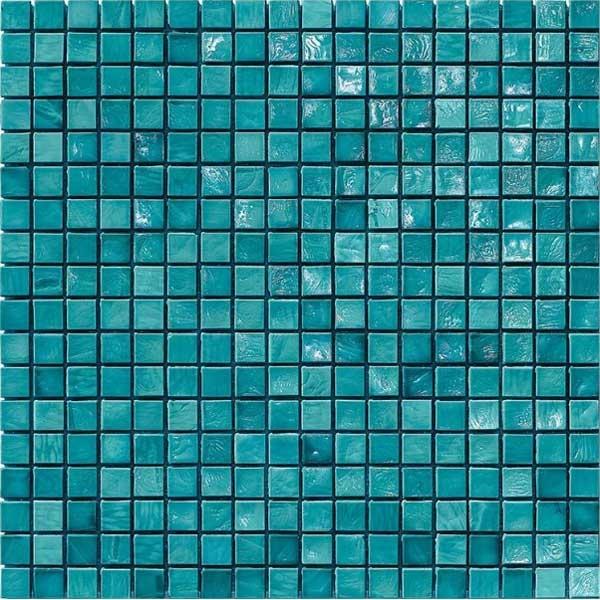 SICIS Murano Smalto Aquamarine J