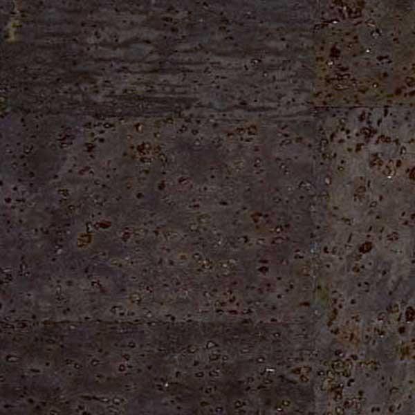 Cork Flooring Capriccioli Azure