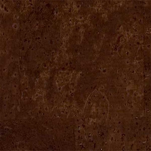 Cork Flooring Capriccioli Chocolate