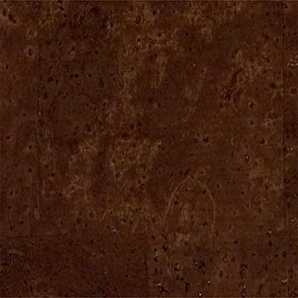 Cork Flooring Capriccioli Chocolate