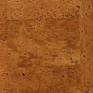 Cork Flooring Capriccioli Cognac