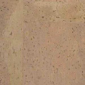 Cork Flooring Capriccioli Greige