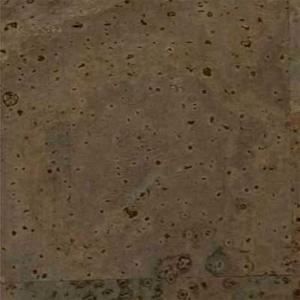 Cork Flooring Capriccioli Spring
