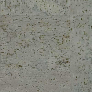 Cork Flooring Capriccioli Stone Grey
