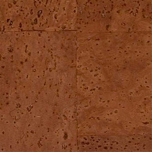 Cork Flooring Capriccioli Walnut