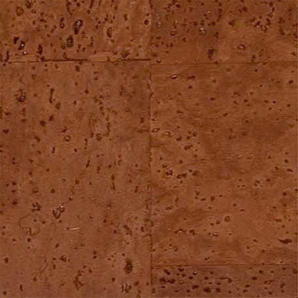 Cork Flooring Capriccioli Walnut
