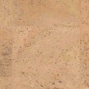 Cork Flooring Capriccioli Marble