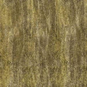 SICIS Vetrite Dragon Sulphur Lime
