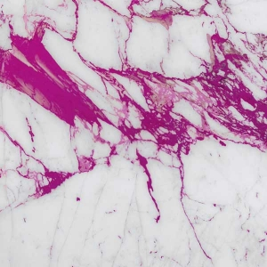SICIS Vetrite Electric Marble Fuxia