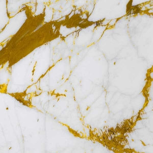 SICIS Vetrite Electric Marble Gold