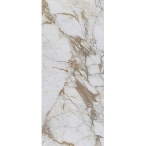 SICIS Vetrite Electric Marble Natural