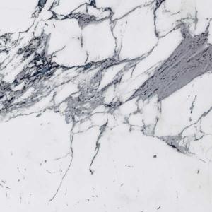 SICIS Vetrite Electric Marble Silver