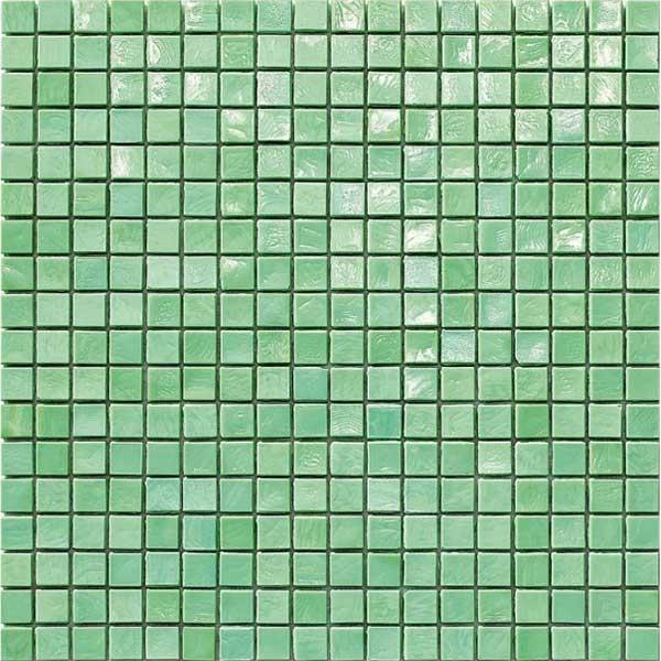SICIS Murano Smalto Emerald 2