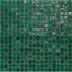 SICIS Murano Smalto Emerald 4
