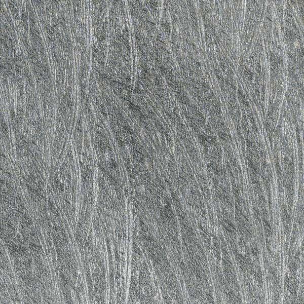 SICIS Vetrite Feather Cromo