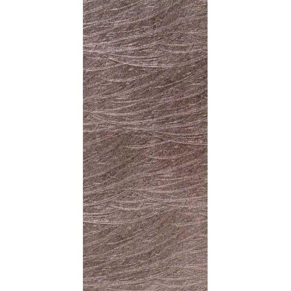 SICIS Vetrite Feather Glace