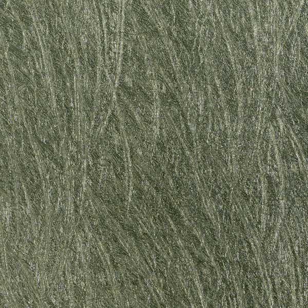 69b0d9292f5892 Vetrite Feather Olivia 47