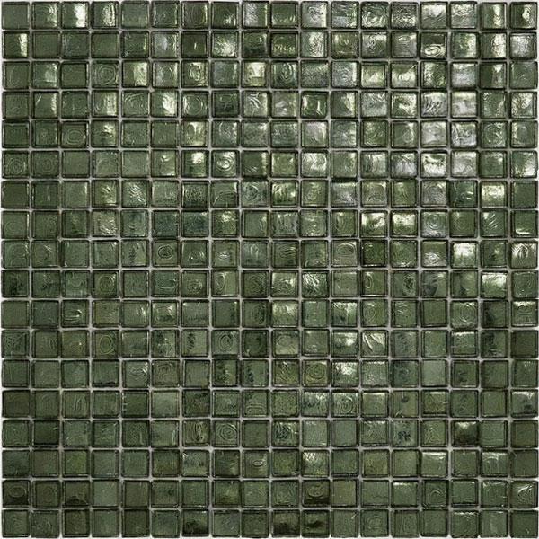 SICIS Colibri Grey Flannel 3