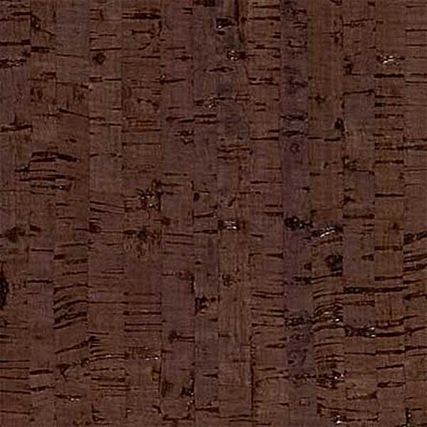 Cork Flooring Minore Charcoal