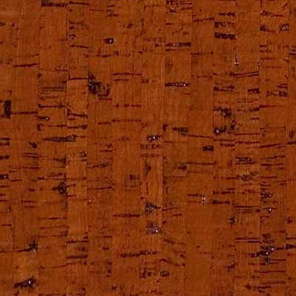 Cork Flooring Minore Cherry