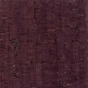 Cork Flooring Minore Cobalt