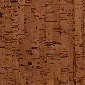 Cork Flooring Minore Leather