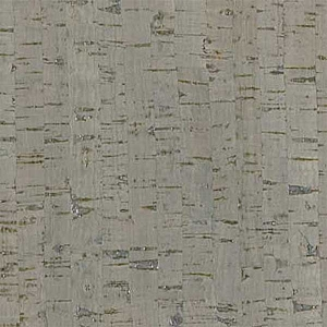 Cork Flooring Minore Stone Grey