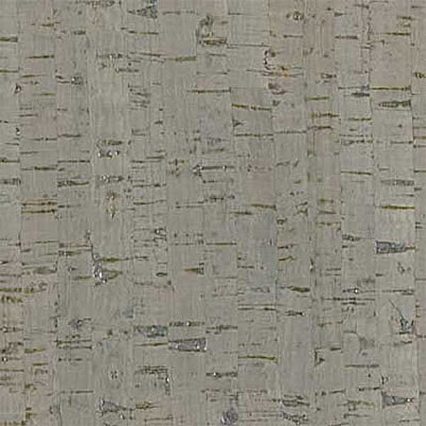 Cork Flooring Minore Stone Grey
