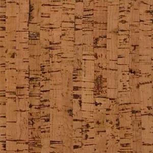 Cork Flooring Minore Sunny