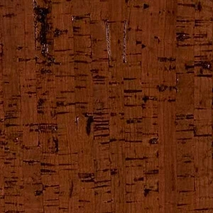 Cork Flooring Minore Walnut