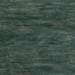SICIS Vetrite Neptune Petrolio