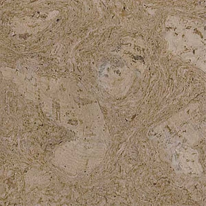 Cork Flooring Orani Greige