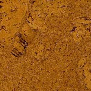 Cork Flooring Orani Malt