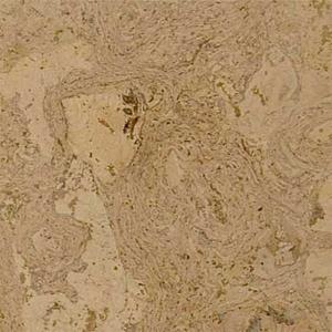 Cork Flooring Orani Marble