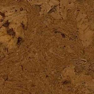Cork Flooring Orani Truffle