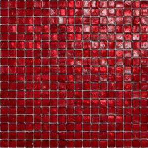 SICIS Colibri Ruby 3