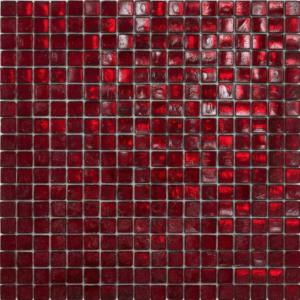 SICIS Colibri Ruby 4