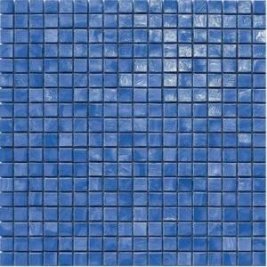 SICIS Murano Smalto Sapphire 4