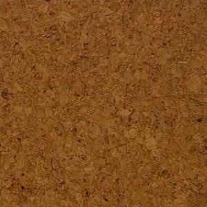 Cork Flooring Sardegna Bronze