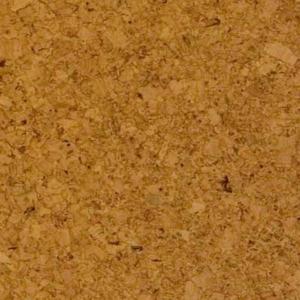 Cork Flooring Sardegna Dijon