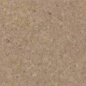 Cork Flooring Sardegna Greige