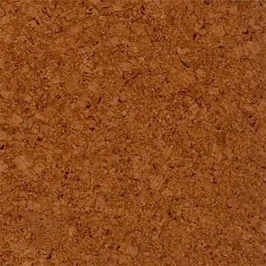 Cork Flooring Sardegna Honey